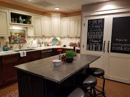 southwestern kitchen cabinets frequently asked questions southwest kitchen