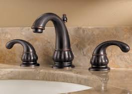 Kitchen Faucet Finishes Faucet Design Types Of Bathroom Faucet Finishes Different