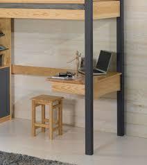 bureau pour mezzanine bureau pour mezzanine alto secret de chambre