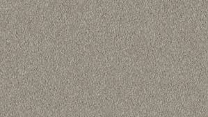 cool carpet cool charm godfrey hirst carpets