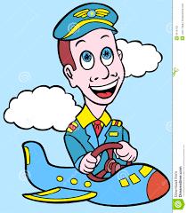 tiny plains airplane clipart pilot pencil and in color airplane clipart pilot