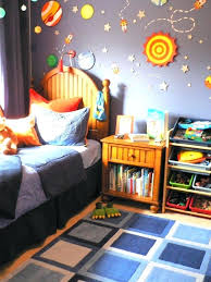 outer space bedroom ideas galaxy themed bedroom janettavakoliauthor info