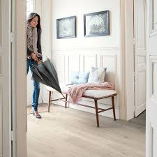 Quick Step Laminate Flooring Review Ideas Multifunctional Stair Basket For Storing All You Want It
