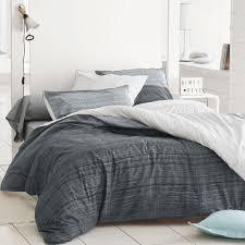 rideaux sylvie thiriez linge de lit u2013 grandes marques fr sylvie thiriez