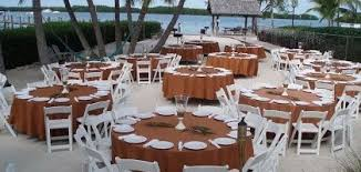 table rentals miami economy party rental home