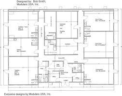 daycare floor plan design 8 best childcare floor plans images on pinterest day care daycare