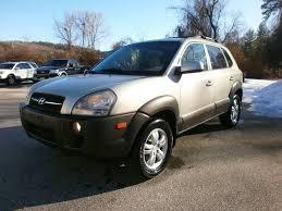 2006 hyundai tucson airbag light 2006 hyundai tucson gls in hooksett nh leavitt brothers auto