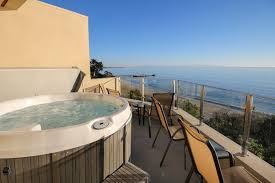 vacation homes in best vacation rentals in santa county visit santa county