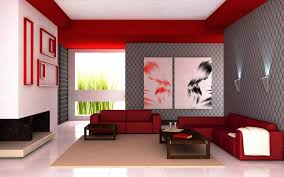 best paint color for living room beautiful pictures photos of best paint color for living room walls modern living room color