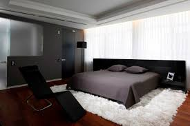 Apartments Inside Bedrooms Design Home Design Ideas - Bedroom designs for apartments