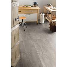 Grey Laminate Wood Flooring Tile Effect Laminate Flooring Flooring Tiles U0026 Flooring Wickes