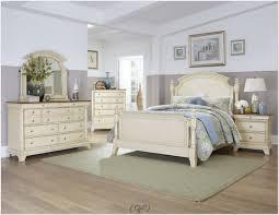 bedroom master bedroom interior design living room ideas with
