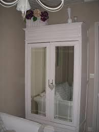 le bon coin armoire de chambre chambre d amis et bureau 5 coin salon photo 612 armoire achet233e