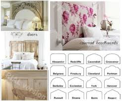 actwow com the most stylish shabby chic bedroom fu