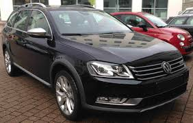 2011 vw tiguan owners manual pdf coursera software security
