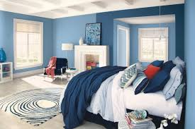 picture of bedroom master bedroom ideas freshome