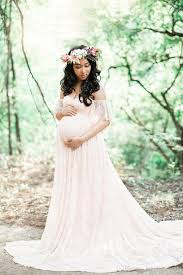 maternity dress 2018 maxi maternity dress for photo shoot maternity photography