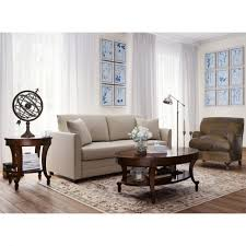 Livingroom Club Living Room Best Modern Swivel Chairs For Living Room Image Of