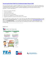 engineering test report template system test report template 14 free swot analysis templates system test report template onalaska isd staar test information inserted image