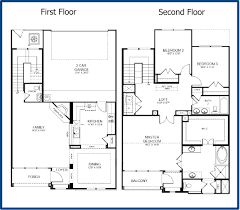 house plans three story interior for alluring stories corglife