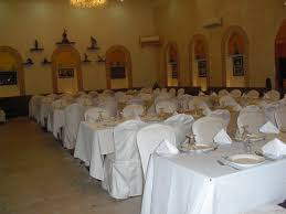 table and chair rentals ta al wasmiya is the leading supplier as well as provider of