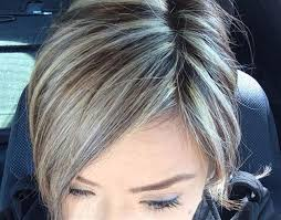doing low lights on gray hair quirky quick ways to hide your greys http bostondesiconnection