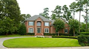 Greenville Nc Zip Code Map by East Carolina University Greenville Nc Homes For Sale