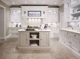 Kitchen Design Tunbridge Wells Bespoke Kitchens Luxury Kitchen Designers Tom Howley