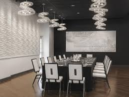 Dining Room Furniture St Louis The Moonrise Hotel Saint Louis Mo Booking Com