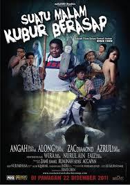 film hantu lucu indonesia terbaru perangfilem tajuk filem yang kelakar dan tak boleh blah