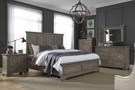bedroom design fabulous full bedroom furniture sets bed