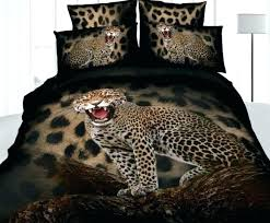 Zebra Print Single Duvet Set Kmart Leopard Print Quilt Cover Set Leopard Print Quilts Bedding