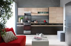 junona line kitchens in london uk black red white kitchens