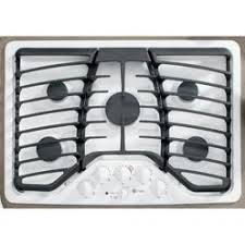 Ge Modular Cooktop 30 Inch Ge Profile Gas Cooktop Sears Outlet