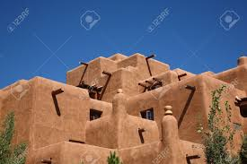 architecture santa fe style architecture home style tips simple