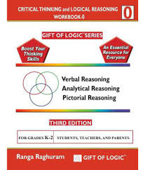 fast online help logical reasoning and critical thinking
