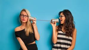 10 esl activities to teach perfect pronunciation and get mouths