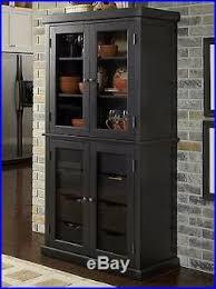 Kitchen Pantry Storage Cabinet Ikea Pantry Cabinet Black Pantry Storage Cabinet With Kitchen China