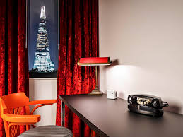 hotels in covent garden with family rooms ibis styles london southwark cheap hotels in london