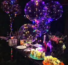 discount balloon room decorations 2017 air balloon room