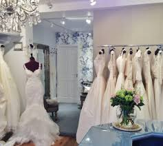 wedding dresses shops ash bridalwear wedding dress shop leamington spa