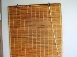 Bamboo Blinds For Porch by Best Outdoor Bamboo Shades Ideas U2014 Jen U0026 Joes Design
