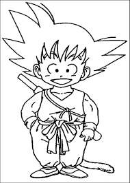 dragon head coloring pages dragon ball coloring pages