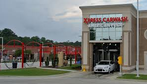 johnson lexus of raleigh 100 car dealerships in raleigh nc practice areas business