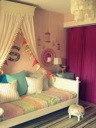 San Diego Bedroom Furniture by Bedroom Furniture Daybed Decor Children U0027s Daybed With Storage