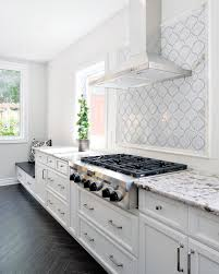 cabico custom cabinetry transitional kitchen design by pillar