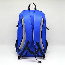 Baju Adidas Ori lsconline lea sports centre official store for sarawak fa kits