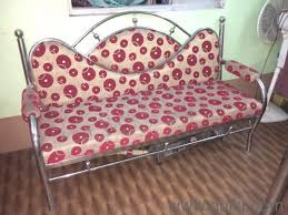 want to sell my sofa i want to sell my sofa at a very low price gently home office