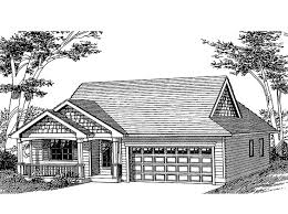 Bungalow House Plans At Eplans by 74 Best House Plans Images On Pinterest Architecture Home Plans