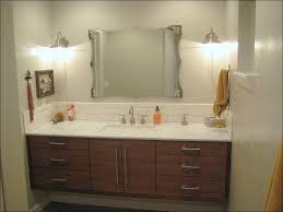 bathroom vanity storage organization bathroom counter storage tower ideas bathroom countertop shelves